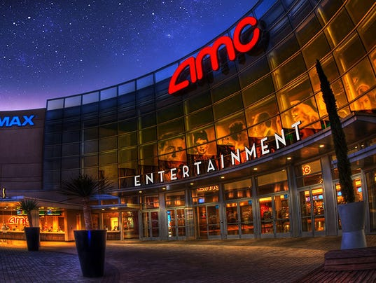 Order tickets, check local showtimes and get directions to AMC Del Amo 18 & IMAX. See the IMAX Difference in Torrance.