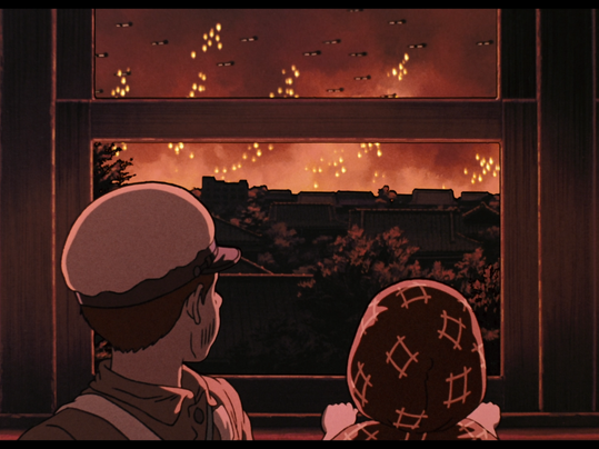 grave-of-the-fireflies_hi-res