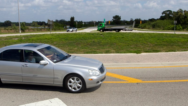 More traffic roundabouts are coming to Southwest Florida