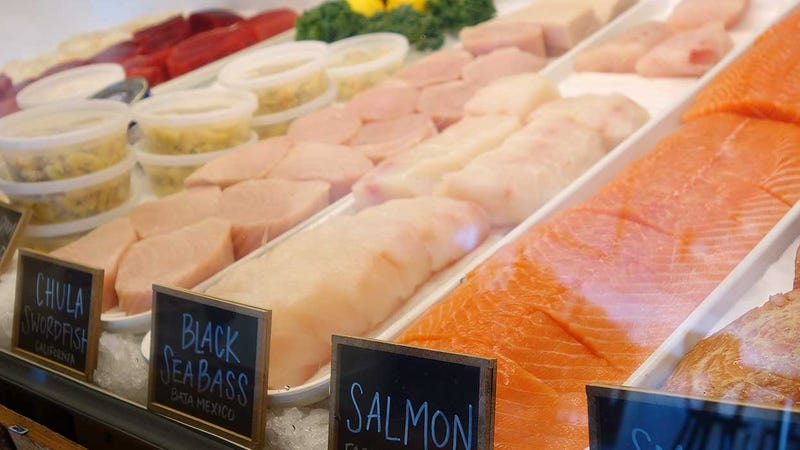 Uptown Plaza Lands Chula Seafood Phoenix Restaurant To