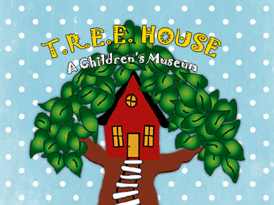 636106777693406085-tree-house-logo.png