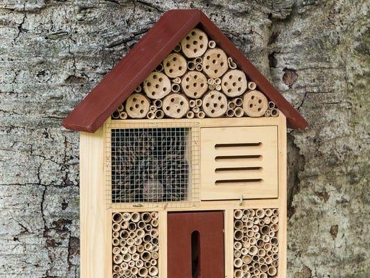 636483296026459266-Bee-house-spring-hill-nursery.jpg