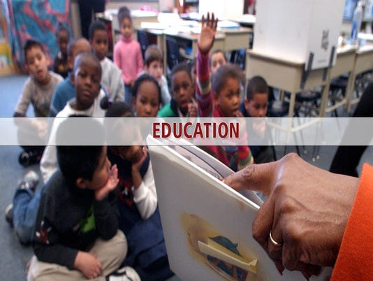webkey_Education