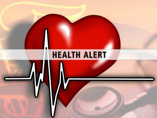 webkey_Health_Alert
