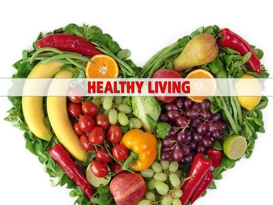webkey_healthy_living