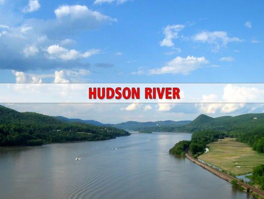 webkey_Hudson_River