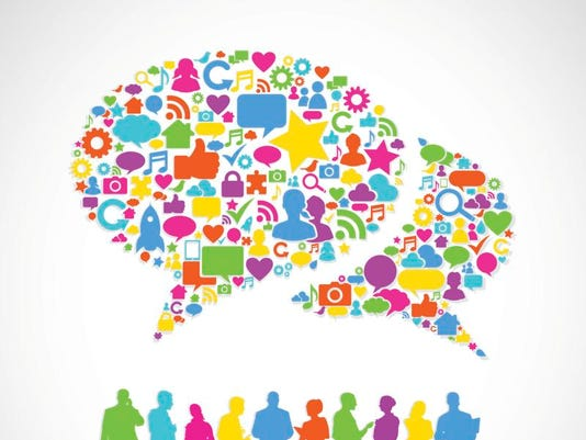 networking-THINKSTOCK.jpg