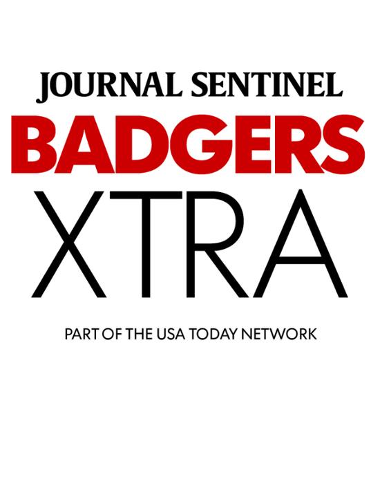 Badgers Xtra app