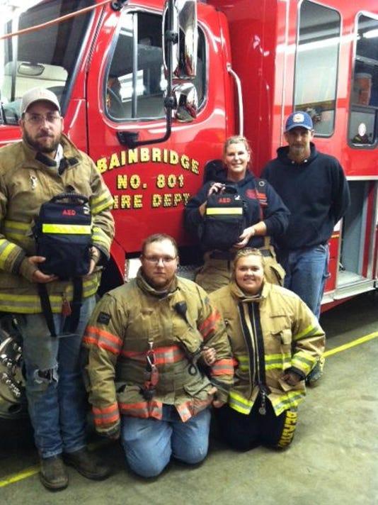 CGO 1011 Bainbridge Fire grant.jpg
