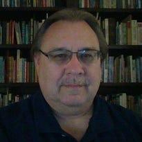 Jim Liberacki