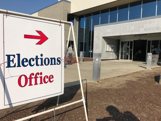 ElectionsOffice.2016.jpg