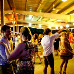 10 free things to do in Nashville this weekend and in the week ahead