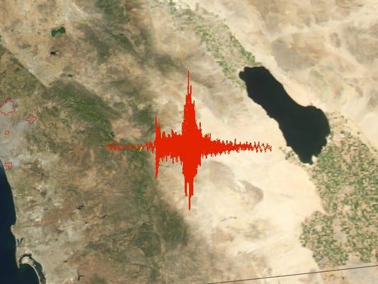 636109501580545801-satview-quake.jpg