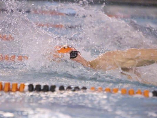 BHS swim meet_01.jpg