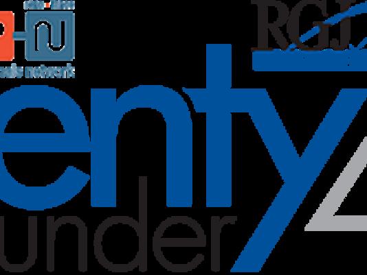 201520under40_logo