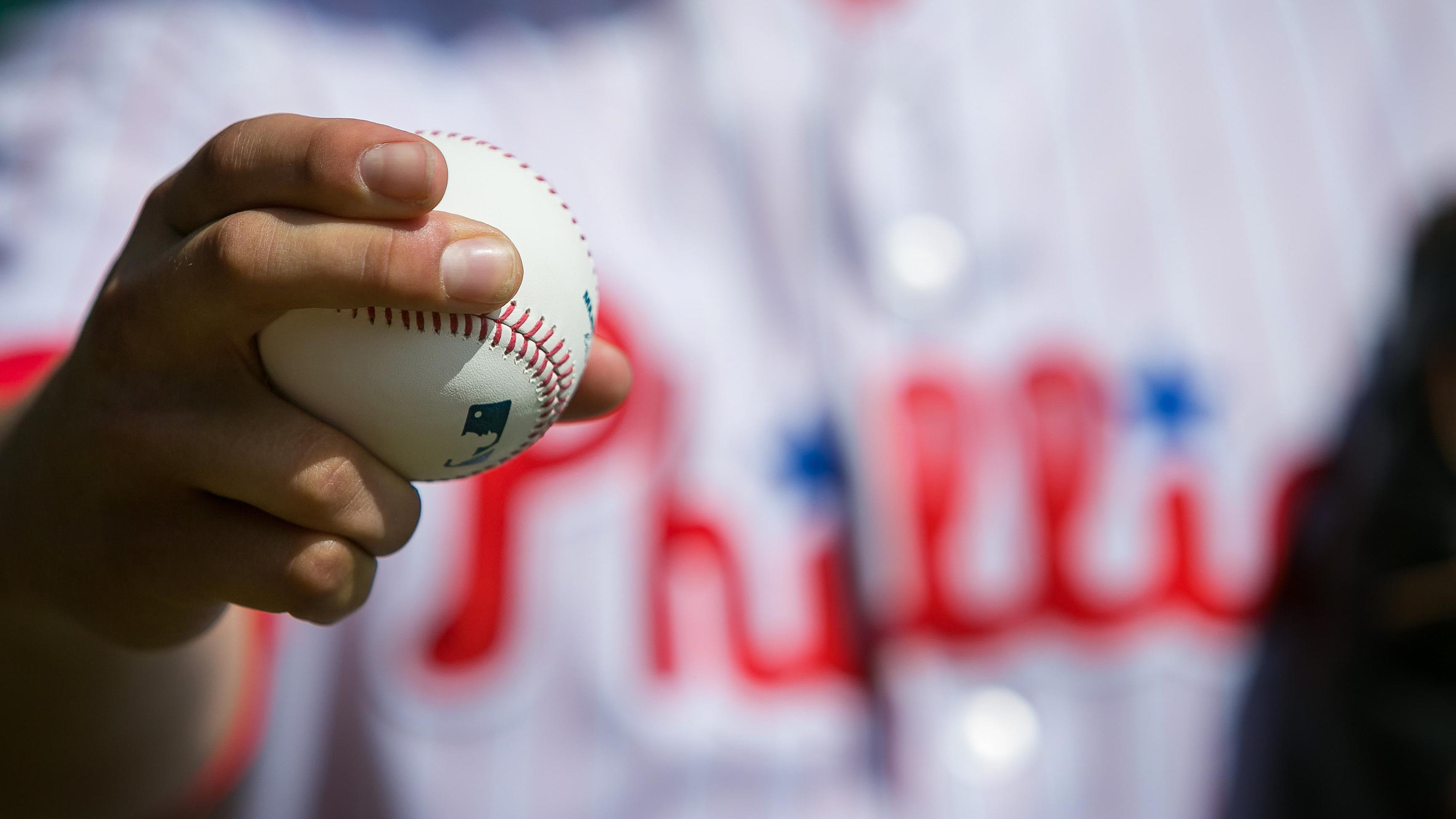 how the phillies starters have shocked baseball how the phillies starters have shocked