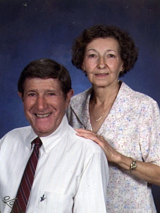 James and Brigitta Sensabaugh.jpg