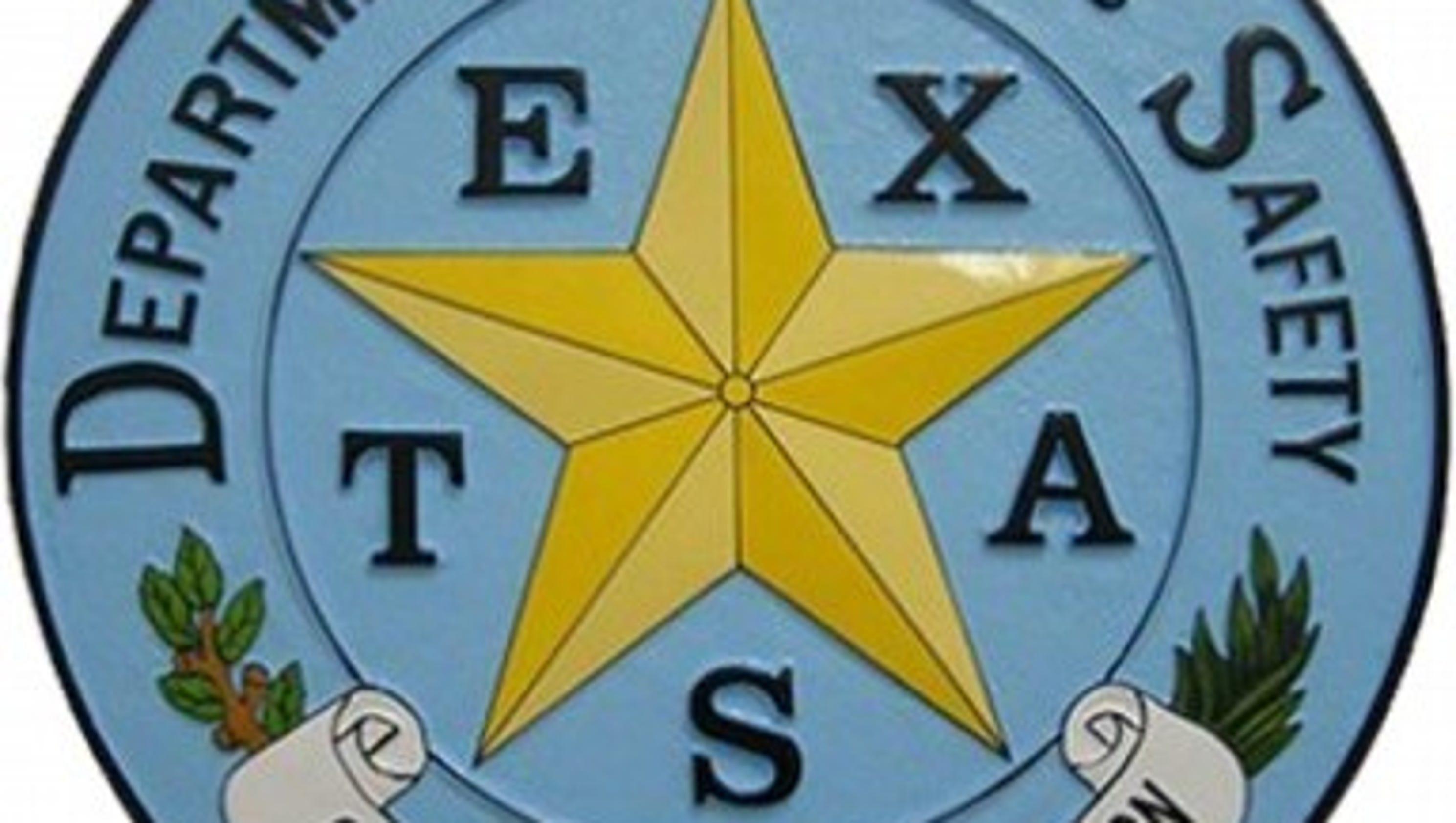 Texas dps report sureo street gang has grown in el paso biocorpaavc