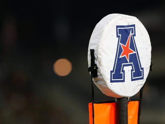 NCAA Football: Alabama A&M at Cincinnati