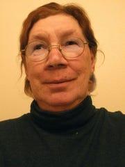 Ardena Perry