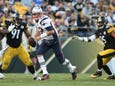 AFC Championship Game preview: Steelers at Patriots