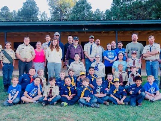 golden-boy-scouts.jpg