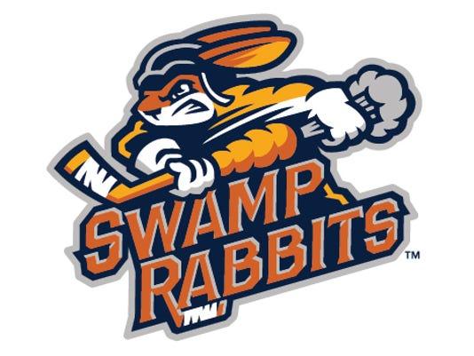 SwampRabbits.eps