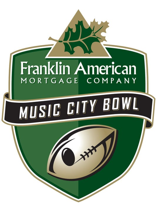 635863640240073309-Music-City-Bowl.JPG