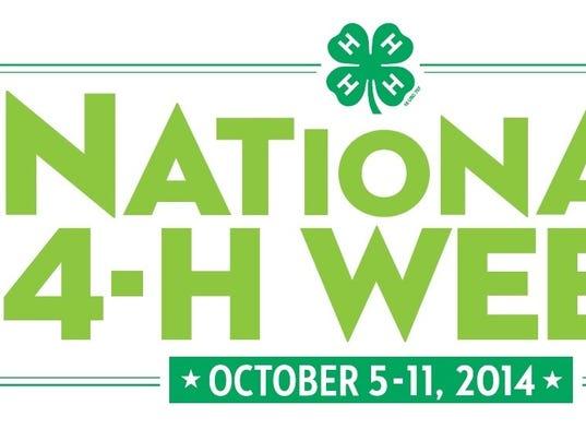 Oct. 5-11 Natl 4-H Week LOGO.jpg