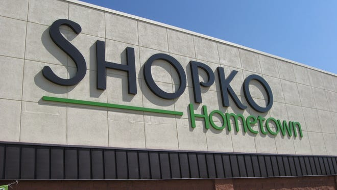 Shopko opened its first Shopko Hometown stores in 2010. The number of smaller stores grew significantly when Shopko merged with Pamida in 2012 and rebranded most Pamida stores as Shopko Hometown.