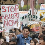 Díaz: Arizona is a beacon of hope? The nation's largest Latino group says yes