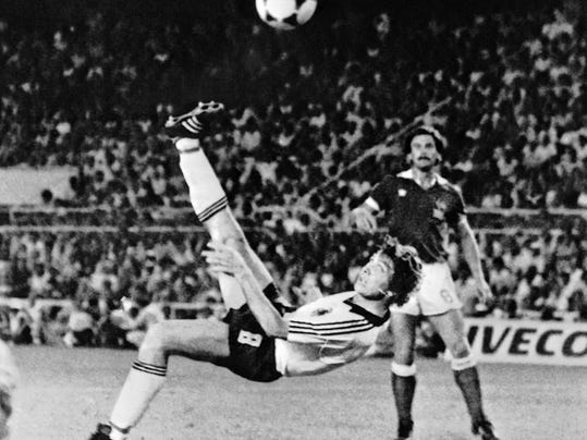 Soccer_World_Cup_Moments_16999.jpg