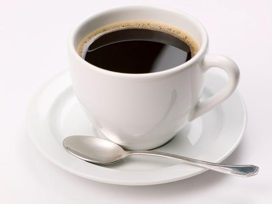 Coffee_iStock_000006160362Medium.jpg