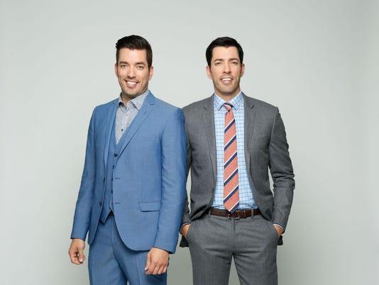 Scott Brothers2