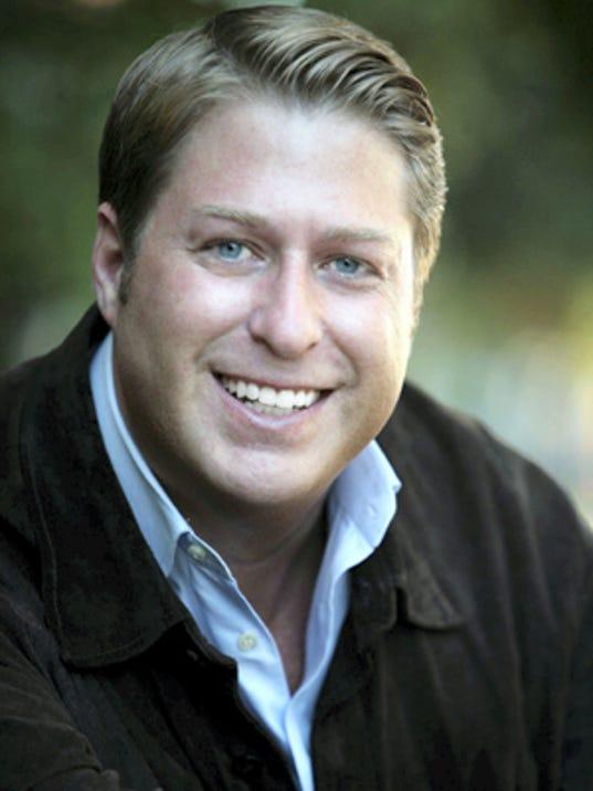 Corey Rotz