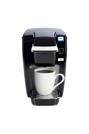 Keurig 2 0 Problems Share The Knownledge