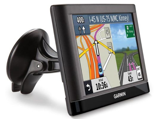 SAL0303-GPS