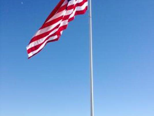 flag_300