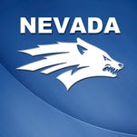 The Nevada boxing team is sending five to Nationals at West Point