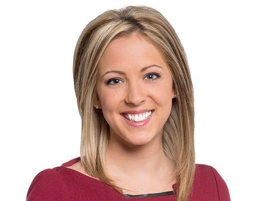 Pamela Gardner WISH-TV 8