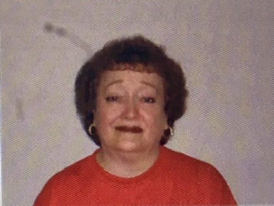 Lynda S. Wingate