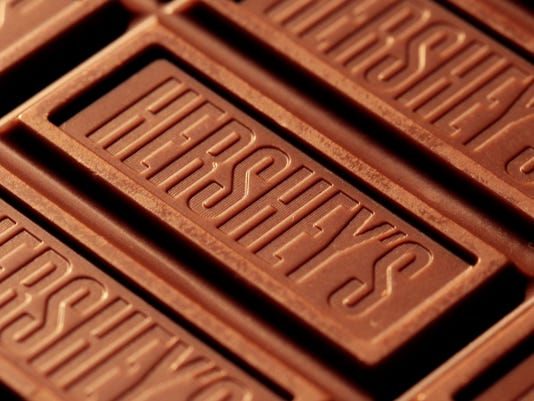 Hershey Sweetener_Stan.jpg