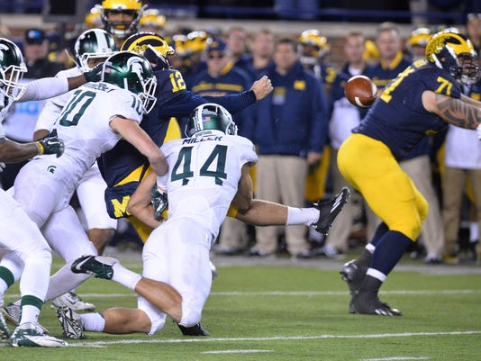 msu_michigan_football_rod_8