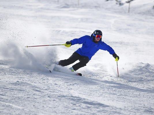 636495379365920499-PNJBrd-10-03-2017-NewsJournal-1-C002-2017-10-02-IMG-Travel-Ski-Vacations-9-1-8CJNM534-L1109478011-IMG-Travel-Ski-Vacations-9-1-8CJNM534.jpg