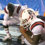 How Whitehaven beat Oakland 12-9 for 6A title