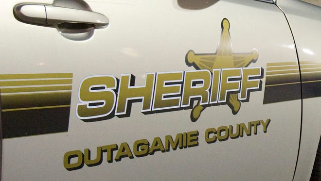 Outagamie County Sheriff