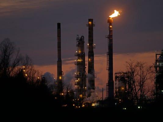Petroleum Energy_Byrn.jpg