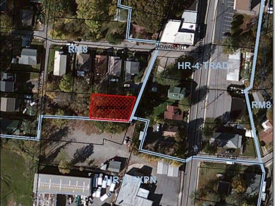 636506766036808687-Beacham-s-Curve-development-map.JPG