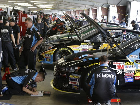 NASCAR Watkins Glen A_Wils (4).jpg
