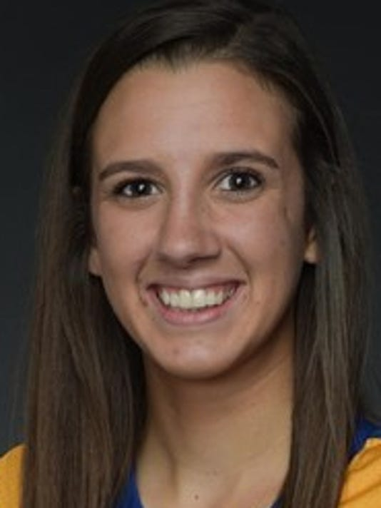 ASU-Softball-Brooke-Mangold2.jpg